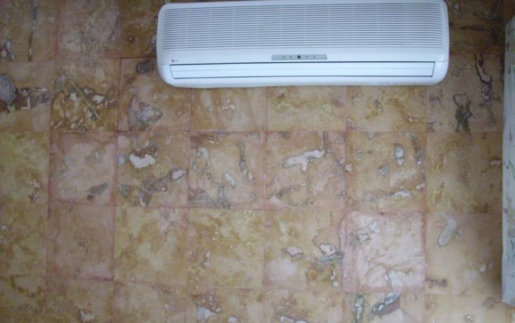 Foto de casa en renta en  , brisas del bosque, mérida, yucatán, 448127 No. 11