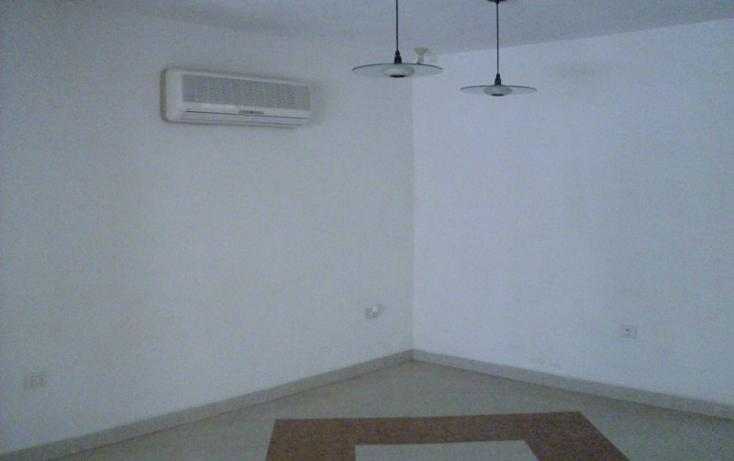 Foto de casa en renta en  , brisas del bosque, mérida, yucatán, 448127 No. 12