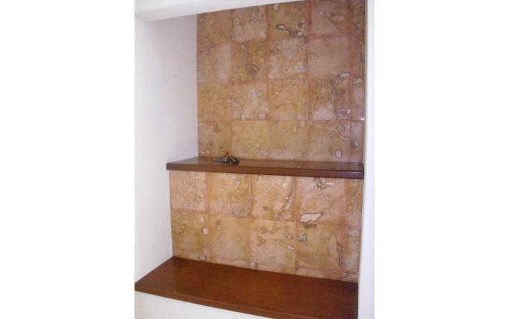 Foto de casa en renta en  , brisas del bosque, mérida, yucatán, 448127 No. 19