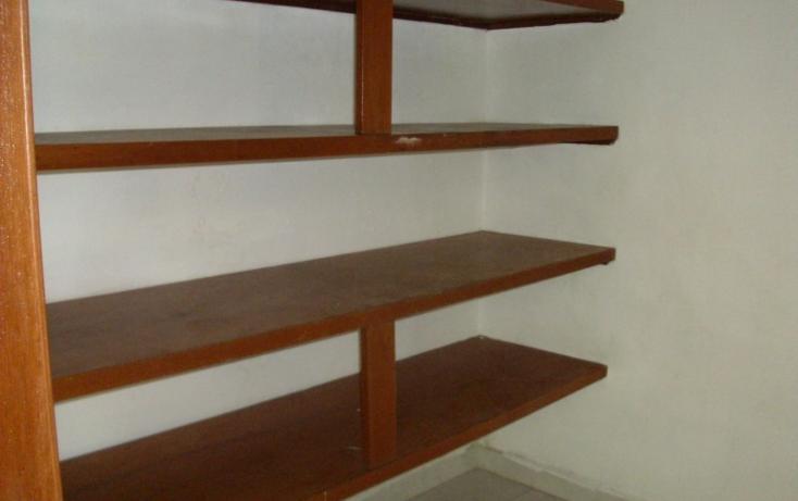 Foto de casa en renta en  , brisas del bosque, mérida, yucatán, 448127 No. 21