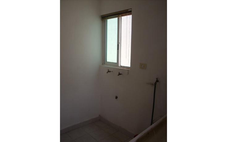 Foto de casa en renta en  , brisas del bosque, mérida, yucatán, 448127 No. 22