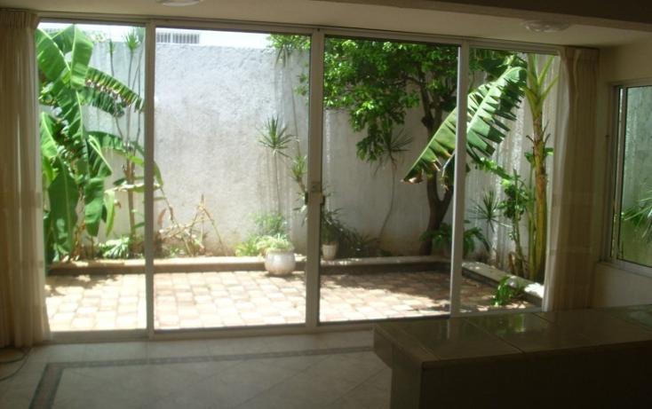 Foto de casa en renta en  , brisas del bosque, mérida, yucatán, 448127 No. 23