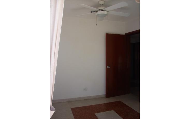 Foto de casa en renta en  , brisas del bosque, mérida, yucatán, 448127 No. 27