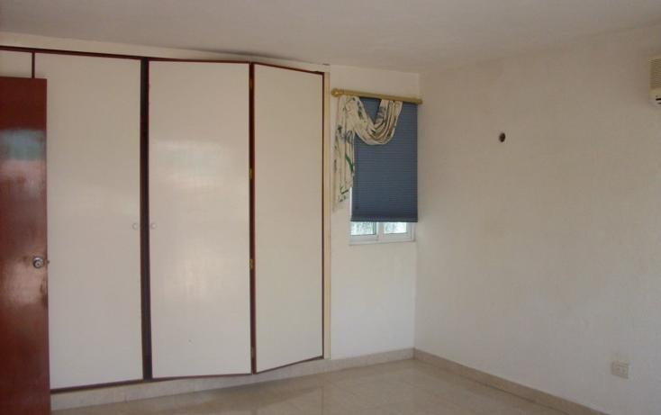 Foto de casa en renta en  , brisas del bosque, mérida, yucatán, 448127 No. 28