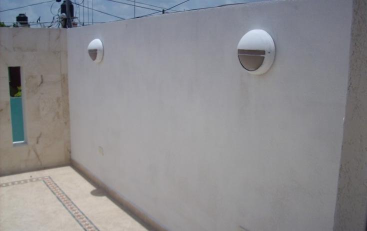 Foto de casa en renta en  , brisas del bosque, mérida, yucatán, 448127 No. 29