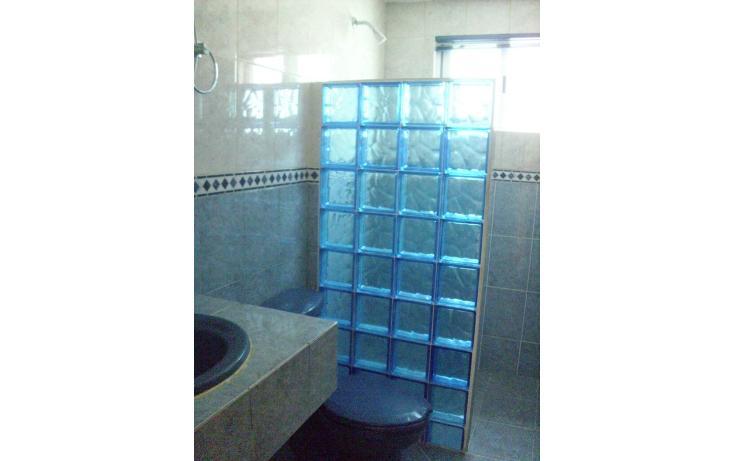 Foto de casa en renta en  , brisas del bosque, mérida, yucatán, 448127 No. 31