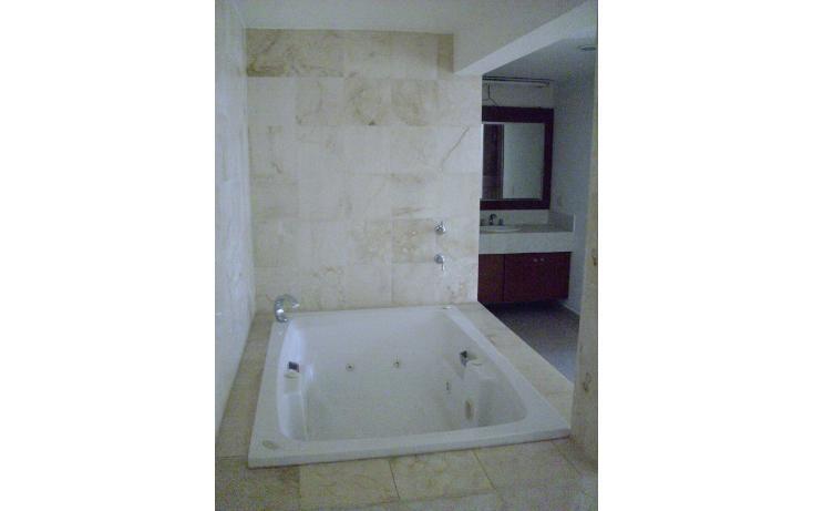 Foto de casa en renta en  , brisas del bosque, mérida, yucatán, 448127 No. 32