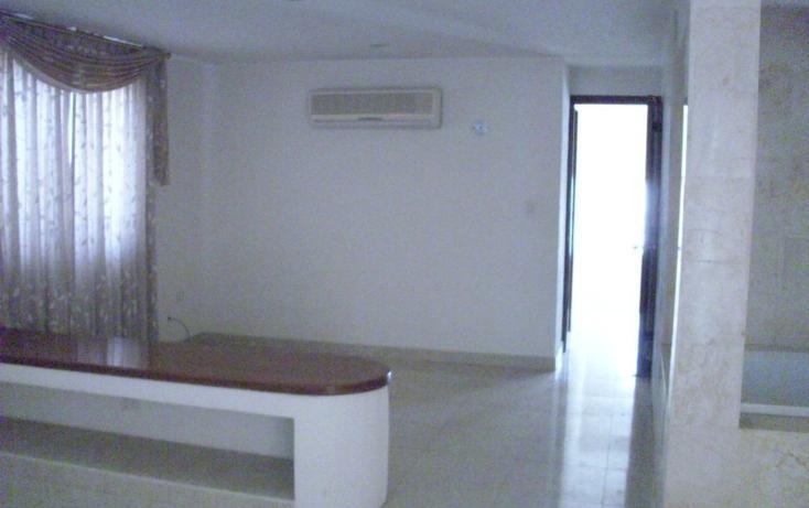 Foto de casa en renta en  , brisas del bosque, mérida, yucatán, 448127 No. 34