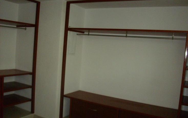Foto de casa en renta en  , brisas del bosque, mérida, yucatán, 448127 No. 39