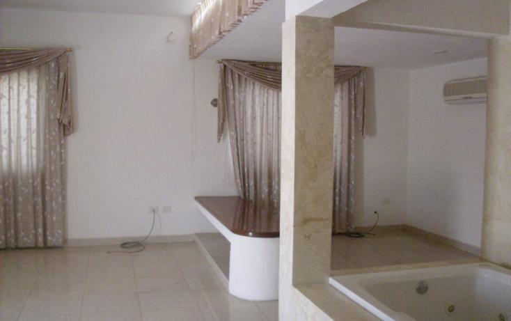 Foto de casa en renta en  , brisas del bosque, mérida, yucatán, 448127 No. 41