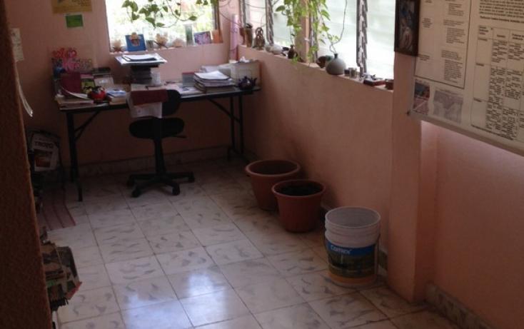 Foto de departamento en venta en, brisas del bosque, mérida, yucatán, 932375 no 02
