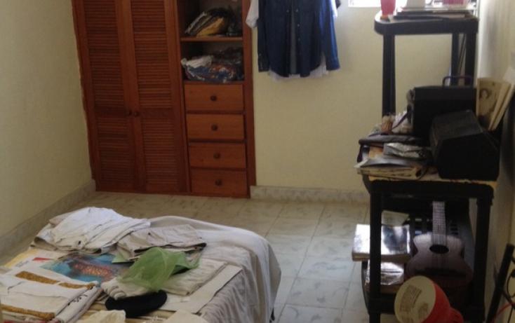 Foto de departamento en venta en, brisas del bosque, mérida, yucatán, 932375 no 05