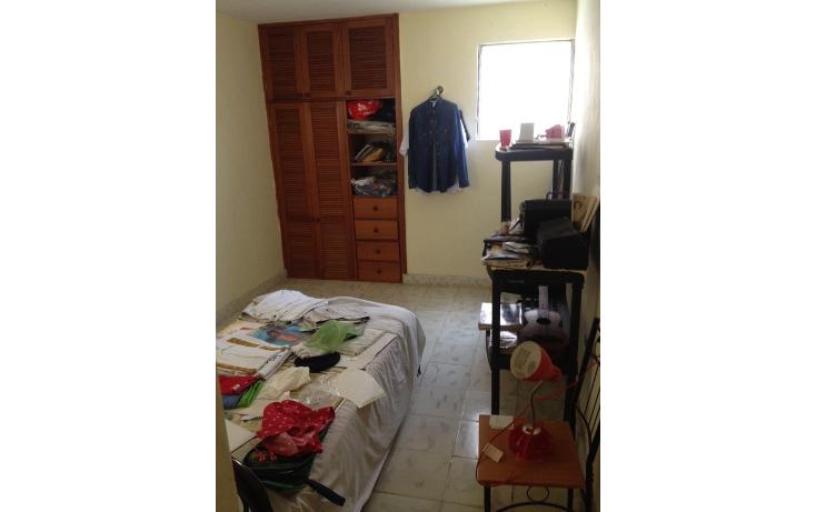 Foto de departamento en venta en  , brisas del bosque, m?rida, yucat?n, 932375 No. 05