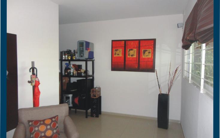 Foto de casa en venta en  , brisas del campo i, león, guanajuato, 1644110 No. 06