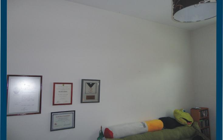 Foto de casa en venta en  , brisas del campo i, león, guanajuato, 1644110 No. 12