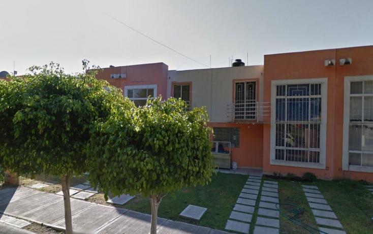 Foto de casa en venta en, brisas del carmen, celaya, guanajuato, 703583 no 04