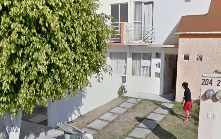 Foto de casa en venta en, brisas del carmen, celaya, guanajuato, 703584 no 01