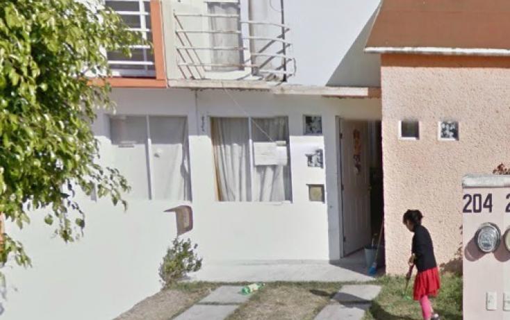 Foto de casa en venta en, brisas del carmen, celaya, guanajuato, 703584 no 02