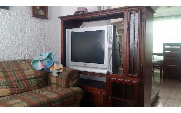 Foto de casa en renta en  , brisas del carmen, león, guanajuato, 1354633 No. 04
