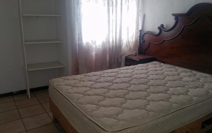 Foto de casa en renta en  , brisas del carmen, león, guanajuato, 1354633 No. 05