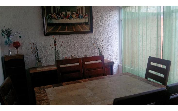 Foto de casa en renta en  , brisas del carmen, león, guanajuato, 1354633 No. 06