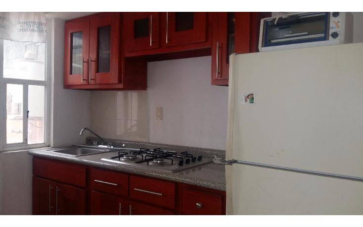 Foto de casa en renta en  , brisas del carmen, león, guanajuato, 1354633 No. 07
