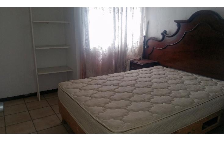 Foto de casa en renta en  , brisas del carmen, león, guanajuato, 1354633 No. 08