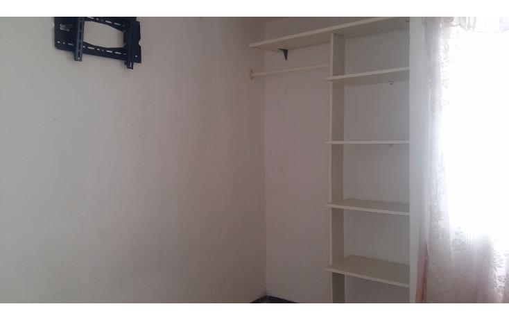 Foto de casa en renta en  , brisas del carmen, león, guanajuato, 1354633 No. 09