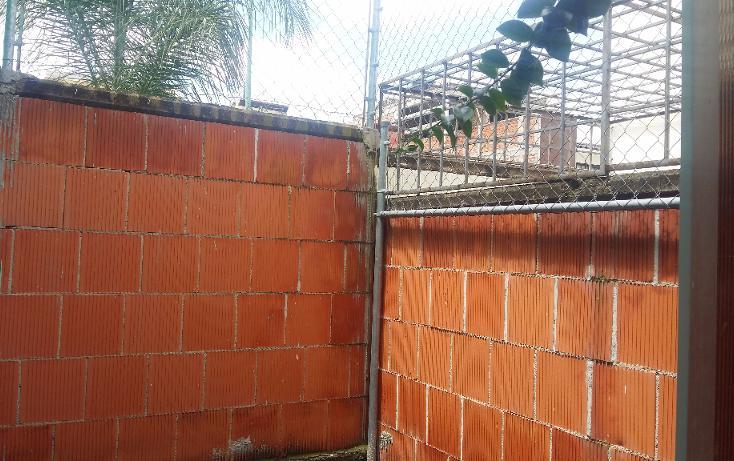 Foto de casa en renta en  , brisas del carmen, león, guanajuato, 1354633 No. 10