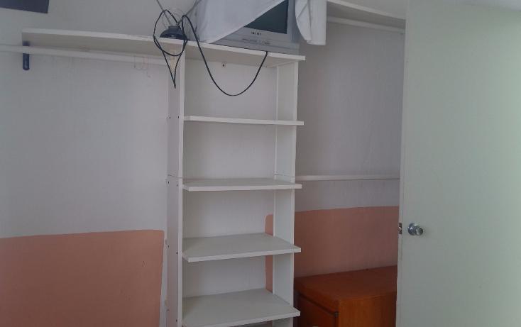 Foto de casa en renta en  , brisas del carmen, león, guanajuato, 1354633 No. 11