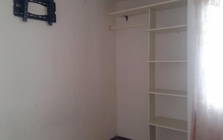 Foto de casa en renta en  , brisas del carmen, león, guanajuato, 1354633 No. 12