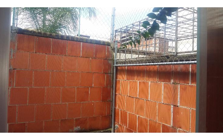 Foto de casa en renta en  , brisas del carmen, león, guanajuato, 1354633 No. 13