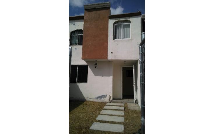 Foto de casa en venta en  , brisas del carmen, le?n, guanajuato, 1562230 No. 01