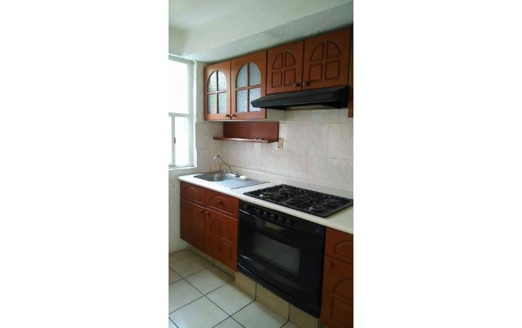Foto de casa en venta en  , brisas del carmen, le?n, guanajuato, 1562230 No. 02