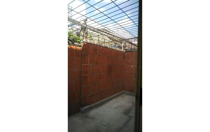 Foto de casa en venta en  , brisas del carmen, le?n, guanajuato, 1562230 No. 06