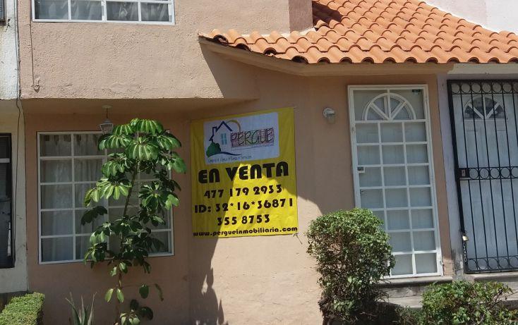 Foto de casa en venta en, brisas del carmen, león, guanajuato, 1973335 no 02