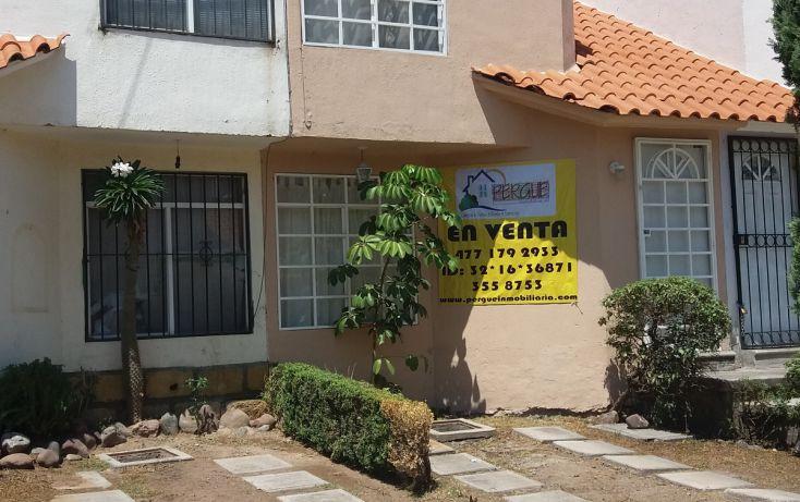 Foto de casa en venta en, brisas del carmen, león, guanajuato, 1973335 no 04