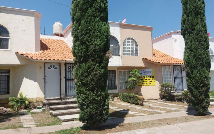 Foto de casa en venta en, brisas del carmen, león, guanajuato, 1973335 no 05