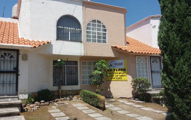 Foto de casa en venta en, brisas del carmen, león, guanajuato, 1973335 no 06