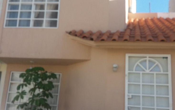 Foto de casa en venta en, brisas del carmen, león, guanajuato, 1973335 no 07