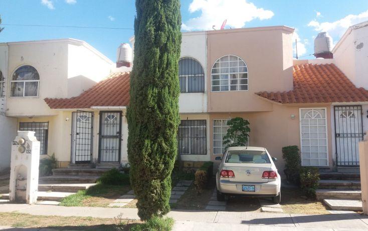 Foto de casa en venta en, brisas del carmen, león, guanajuato, 1973335 no 08