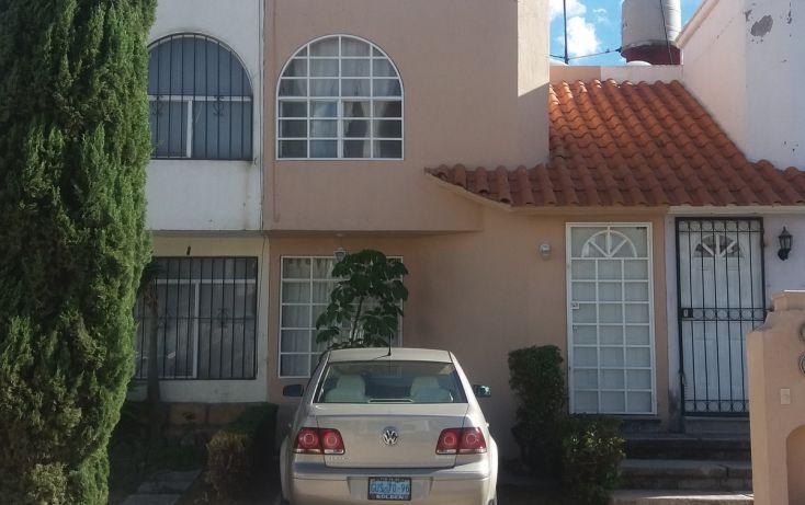 Foto de casa en venta en, brisas del carmen, león, guanajuato, 1973335 no 10