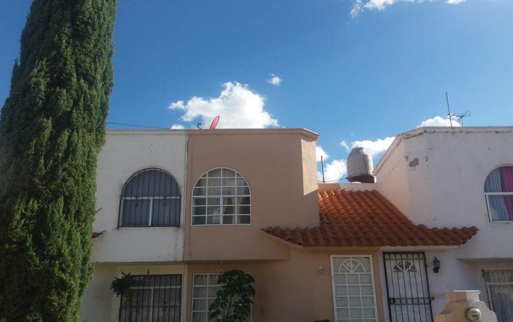Foto de casa en venta en, brisas del carmen, león, guanajuato, 1973335 no 11