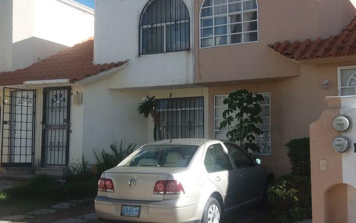 Foto de casa en venta en, brisas del carmen, león, guanajuato, 1973335 no 12