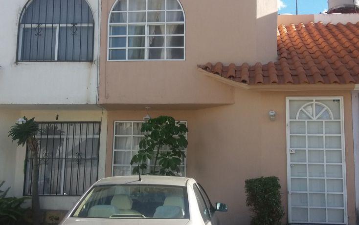 Foto de casa en venta en, brisas del carmen, león, guanajuato, 1973335 no 13