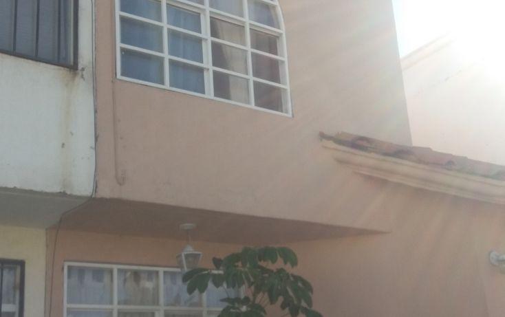 Foto de casa en venta en, brisas del carmen, león, guanajuato, 1973335 no 14