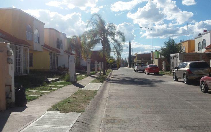 Foto de casa en venta en, brisas del carmen, león, guanajuato, 1973335 no 16