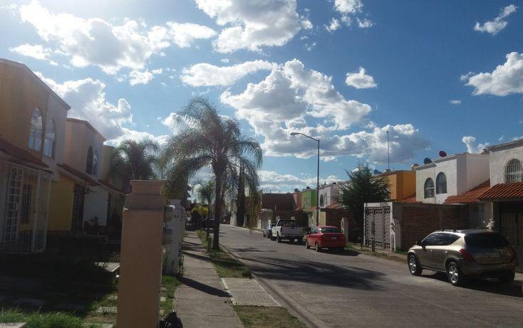 Foto de casa en venta en, brisas del carmen, león, guanajuato, 1973335 no 17
