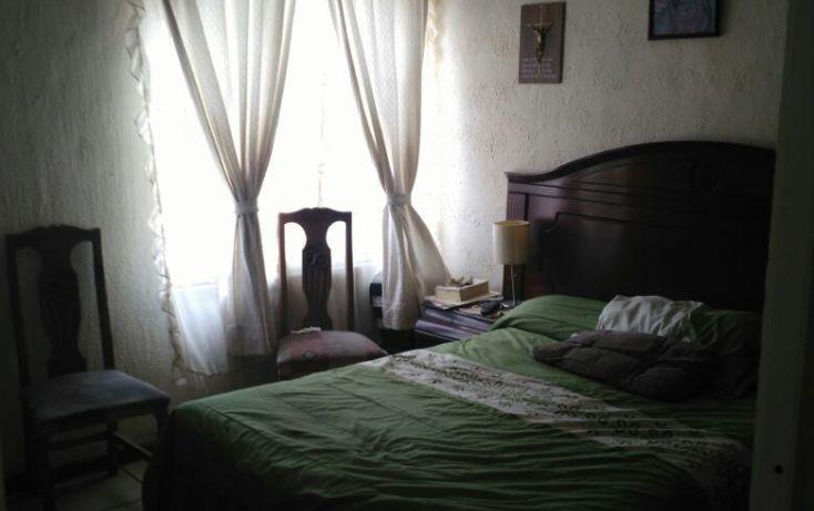 Foto de casa en venta en, brisas del carmen, león, guanajuato, 1973335 no 22