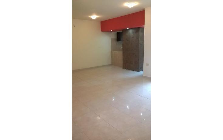 Foto de casa en venta en  , brisas del carrizal, nacajuca, tabasco, 1104759 No. 02